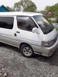 Toyota Hiace, 1995 год, 330 000 руб.