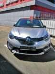 Renault Kaptur, 2020 год, 1 389 000 руб.