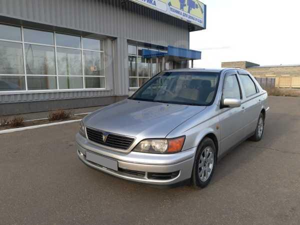 Toyota Vista, 1999 год, 285 000 руб.