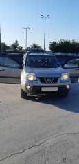 Nissan X-Trail, 2002 год, 449 000 руб.