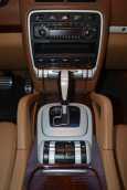 Porsche Cayenne, 2006 год, 710 000 руб.