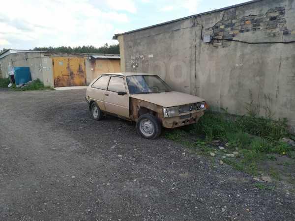 ЗАЗ Таврия, 1993 год, 10 000 руб.