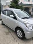 Suzuki Alto Lapin, 2013 год, 270 000 руб.