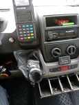 Peugeot Traveller, 2010 год, 400 000 руб.