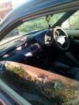 Toyota Tercel, 1992 год, 110 000 руб.