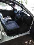 Toyota Caldina, 1997 год, 162 000 руб.