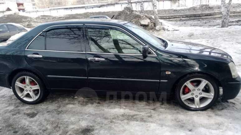 Toyota Progres, 2000 год, 356 555 руб.