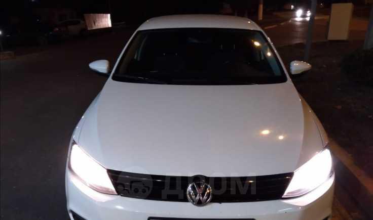 Volkswagen Jetta, 2011 год, 550 000 руб.