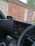 Nissan Largo, 1990 год, 170 000 руб.