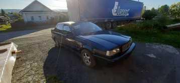 Верх-Нейвинский 850 1995