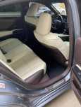 Lexus ES250, 2018 год, 2 750 000 руб.