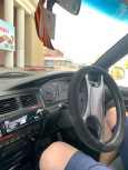 Toyota Corolla, 1994 год, 170 000 руб.