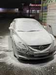 Mazda Mazda6, 2008 год, 385 000 руб.