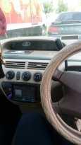 Toyota Vista, 2002 год, 285 000 руб.