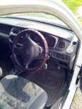 Toyota Duet, 1999 год, 180 000 руб.
