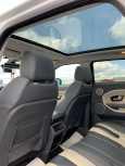 Land Rover Range Rover Evoque, 2012 год, 1 500 000 руб.