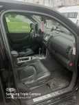 Nissan Pathfinder, 2007 год, 600 000 руб.