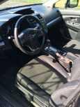 Subaru XV, 2014 год, 850 000 руб.
