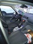 Ford Galaxy, 2008 год, 600 000 руб.