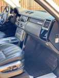 Land Rover Range Rover, 2012 год, 1 650 000 руб.