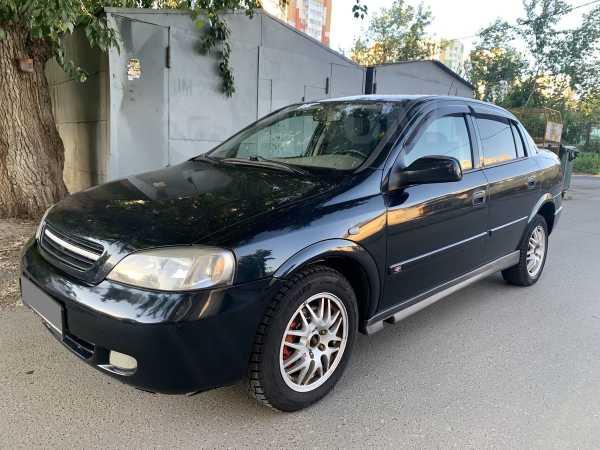 Chevrolet Viva, 2006 год, 185 000 руб.