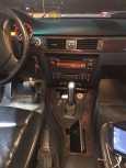 BMW 3-Series, 2005 год, 399 000 руб.
