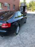 Audi A6, 2006 год, 430 000 руб.