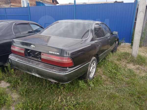 Toyota Windom, 1993 год, 95 000 руб.