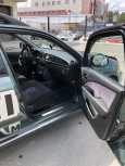 Mitsubishi Outlander, 2003 год, 475 000 руб.