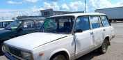 Лада 2104, 1997 год, 29 000 руб.