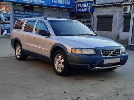 Иркутск V70 2003