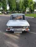 Лада 2103, 1975 год, 105 000 руб.