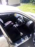 Mazda 323, 2003 год, 130 000 руб.