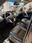 Toyota Land Cruiser Prado, 2016 год, 2 975 000 руб.