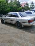 Toyota Camry, 1989 год, 115 000 руб.