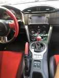 Toyota GT 86, 2012 год, 1 099 000 руб.
