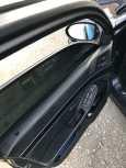 BMW 5-Series, 1998 год, 540 000 руб.