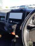 Mazda Familia, 2007 год, 318 000 руб.