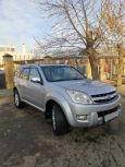Great Wall Hover, 2005 год, 400 000 руб.