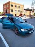 Mazda Familia S-Wagon, 1999 год, 150 000 руб.