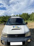 Toyota Town Ace, 1999 год, 260 000 руб.