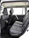 Toyota Land Cruiser Prado, 2020 год, 2 992 000 руб.