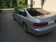 Елец Ascot Innova 1992