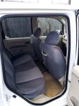 Subaru Stella, 2010 год, 310 000 руб.