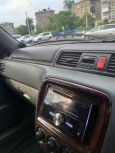 Honda CR-V, 1997 год, 233 000 руб.