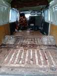ГАЗ 2217, 1998 год, 85 000 руб.