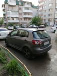 Volkswagen Golf Plus, 2007 год, 340 000 руб.