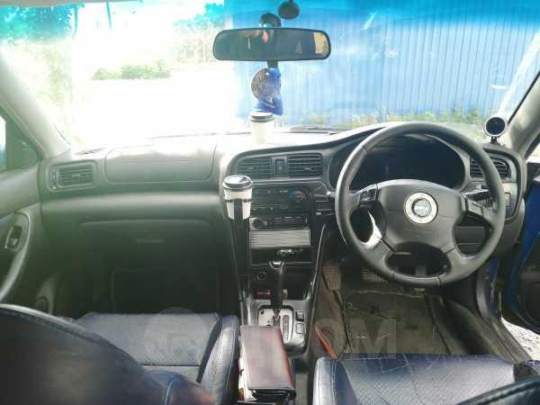 Subaru Legacy, 2000 год, 200 000 руб.