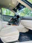 Toyota Camry, 2007 год, 590 000 руб.