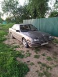 Toyota Mark II, 1991 год, 80 000 руб.